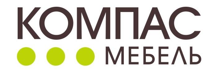 Компас Мебель
